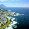 hotels cape town,cheap hotels cape town,hotel deals cape town,cheap hotels south africa,hotels in cape town,beaches cape town