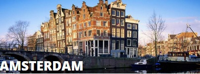 amsterdam,hotel amsterdam, amsterdam city breaks,cheap amsterdam hotels,amsterdam deals