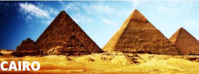 luxury hotels cairo,cheap hotels cairo,hotel deals,hotels deals cairo,cheap cairo hotels,cheap hotels cairo,hotels in cairo