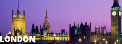 hotels london,cheap hotels london,hotel deals london,london city breaks,hotels in london,