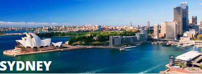 cheap hotels sydney, hotels sydney,hotel deals sydney,luxury hotels sydney,