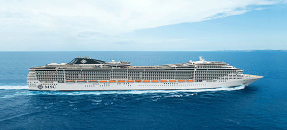 cruise deal,cruise deals,cheap cruise,MSC cruises,luxury cruise, luxury cruises,mediterranean cruise