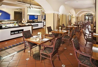 cheaphotels,hotelsinpanama,hoteldeals,5starhotels,luxuryhotel.luxuryhotels,panama,panamacanal