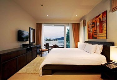 cheaphotels,hotelsinthailand,hoteldeals,hotelsinphuket,5starhotels,