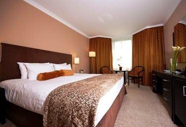 cheaphotels,5starhotels,hoteldeals,budapest,hungry,citybreaks,cheapcitybreaks,hotelsinbudapest,hotelsinhungry