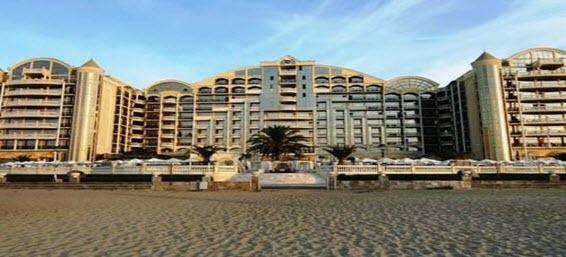 cheaphotels,5starhotels,citybreak,cheapcitybreak,sunnybeach,Bulgaria,hotelsinbulgaria,