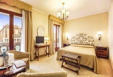 4starhotels, cheaphotels, hoteldeals,venice,italy,valentinesholiday, citybreak,cheapcitybreak,hotelsinvenice,hotelsinitaly