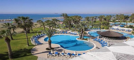 5starhotels, citybreak,cheapcitybreak,Cyprus,Larnaca,hotelsinlarnaca,familyholiday,familyholidays,hotelsincyprus,