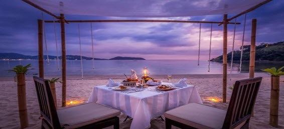 5star,phuket,thailand,cheaphotels,hoteldeals,hotelsinphuket,hotelsinthailand