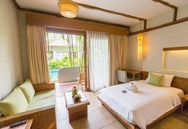 cheaphotels,5starhotels,thailand,phuket,karon,luxuryhotels,luxuryresorts,hoteldeals