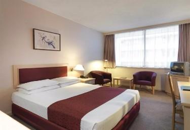 4starhotels,melbourne,hoteldeals,cheaphotels,discounthotels,discountedhotels,hotelsinAustralia,Australia