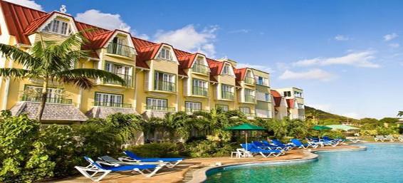 4starhotels, cheaphotel,stlucia,st lucia,caribbean,caribbeanhotels,hotelsincaribbean,hoteldeals,cheapcaribbeanhotels,cheaphotel,cheaphotels,hoteldeals,