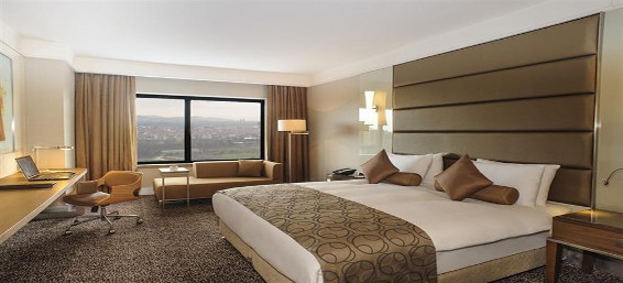 5starhotels,5star,turkey,istanbul,hotelsinturkey,hotelsinistanbul,citybreak,cheapcitybreak,cheaphotels,hoteldeals