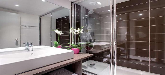 4starhotels,chambery,hoteldeals,cheaphotels,discounthotels,discountedhotels,hotelsinfrance,France,Chambery,hotelsinchambery,citybreak,cheapcitybreak,bestwestern