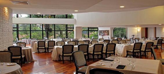 cheaphotels,radissonhotels,radissonhotel,5starhotels,costarica,sanjose,luxuryhotels,luxuryresorts,hoteldeals