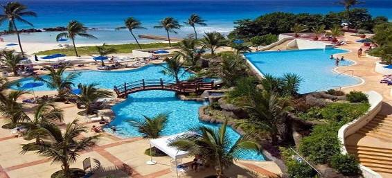 5starhotels,hoteldeals,caribbean,caribbeanhotels,caribbeanholidays,hiltonhotels,luxuryhotels,