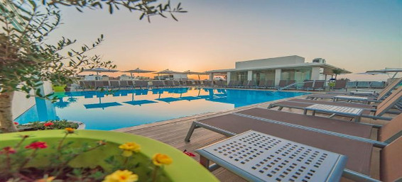 4 star hotels,hotel deals,hotels in malta,malta,spa,spa hotels,itravelgo,itravelgo.com