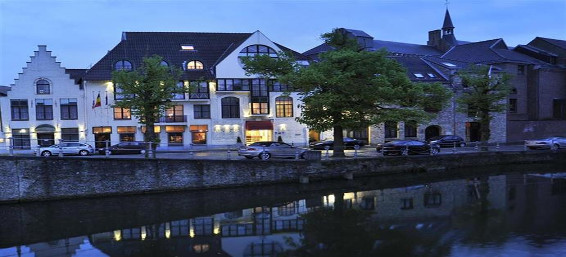 4starhotel,hotelsinbelgium,bruges,belgium,hotelsinbruges,citybreak,cheapcitybreak,hotels,hoteldeals,cheaphotels