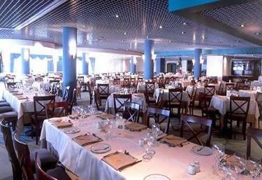 cheaphotels,cheaphoteldeals,hoteldeals,hoteldeal,hotelsinportugal,hotelsinMadeira,portugal,Madeira,4star,4starhotels,