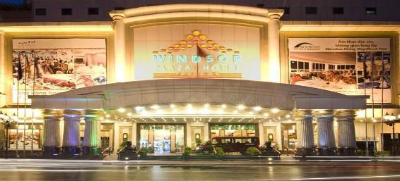 5starhotels,hochuminhcity,vietnam,hotelinvietnam,hoteldeals,cheaphotels,luxuryhotels,hochiminhcityhotels,itravelgo,itravelgo.com