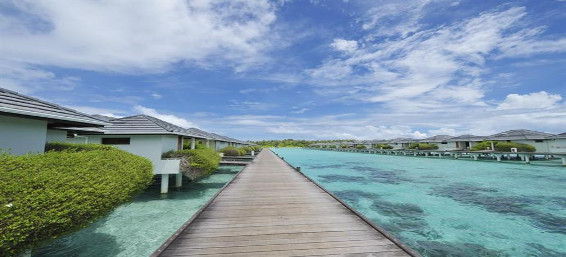 cheaphotels,hoteldeals,5star,5starhotels,maldives,themaldives,hotelsinthemaldives,maldiveshotels,luxuryhotels,cheapluxuryhotels,cheaphotelsmaldives