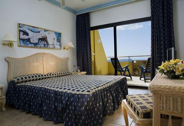 cheaphotels,hoteldeal,familyholidays,spain,grancanaria,familyvacation,familyvacations,4starhotels