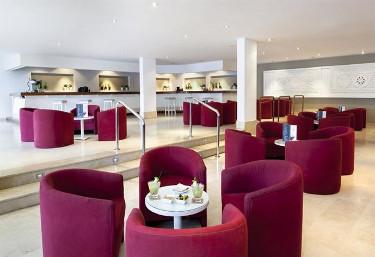 4star,4starhotels,familyholidays,tenerife,Balearicislands,cheapfamilyholidays,cheaphotels,hoteldeals,spain,hotelsinspain,hotelsintenerife,