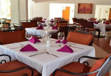 4starhotels.cancun,mexico,hotelsincancun,hotelsinmexico,hotelscancun,cheaphotelscancun,cheaphotelsmexico,hoteldeals,cheaphotelsincancun,mexicohotels