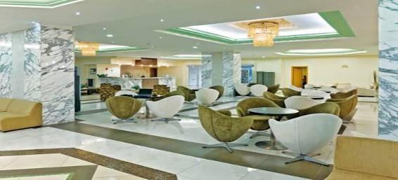 4starhotels,cheaphotels.rhodes,rhodesisland,hotelsrhodes,greece,hotelsingreece,familyholidays,familyvacations,hoteldeals,cheaphotelsingreece,