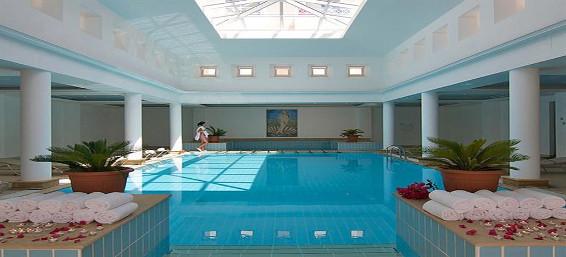 cheaphotels,hoteldeal,familyholidays,spain,grancanaria,familyvacation,familyvacations,4starhotels