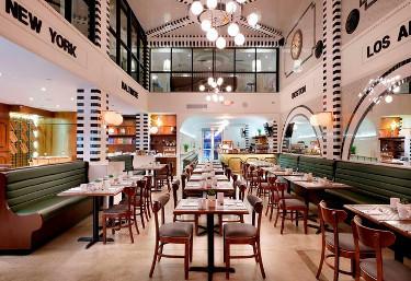 cheaphotels,hoteldeals,5star,5starhotels,maldives,themaldives,hotelsinthemaldives,maldiveshotels,luxuryhotels,cheapluxuryhotels,cheaphotelsmaldives