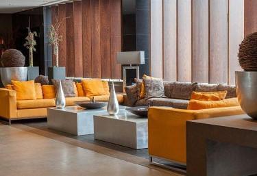 cheaphotels,hoteldeals,5star,5starhotels,spain,hotelsinspain,hotelsinAsturias,Asturias