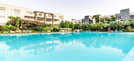4star,4starhotels,golfholidays,Alicantegolf,golf,golfing,cheapgolfingholidays,cheaphotels,hoteldeals,spain,hotelsinspain,hotelsinalicante,