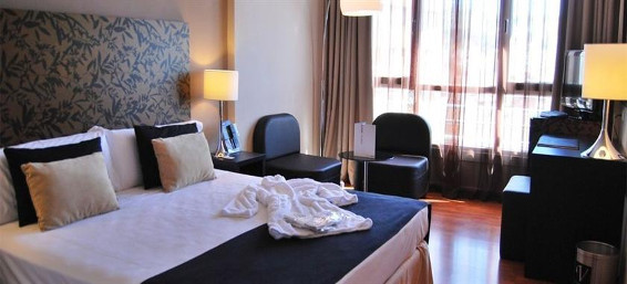 cheaphotels,hoteldeal,familyholidays,spain,familyvacation,citybreak,granada,getaway,hotelsingranada,