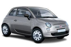 Car Hire In Barcelona