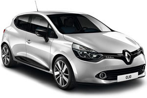 Car Rentals In Marbella