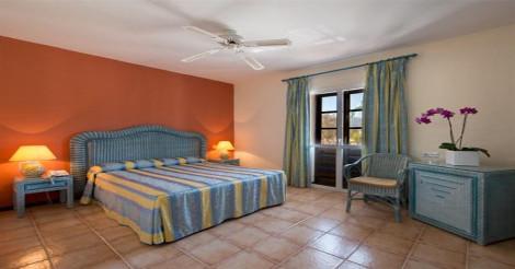 Hotel BlueBay Banus In Marbella