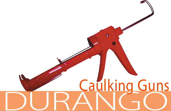 Durango Caulking Guns