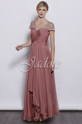 J3053--ANTIQUE PINK