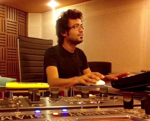 Niraj Singh Soundwaves Academy