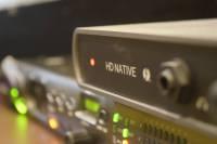Soundwaves Academy Avid Native