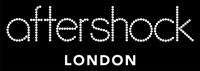 Aftershock Affiliate Logo