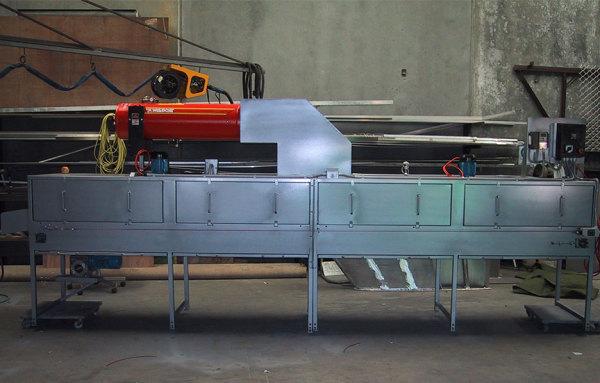 design fabrication