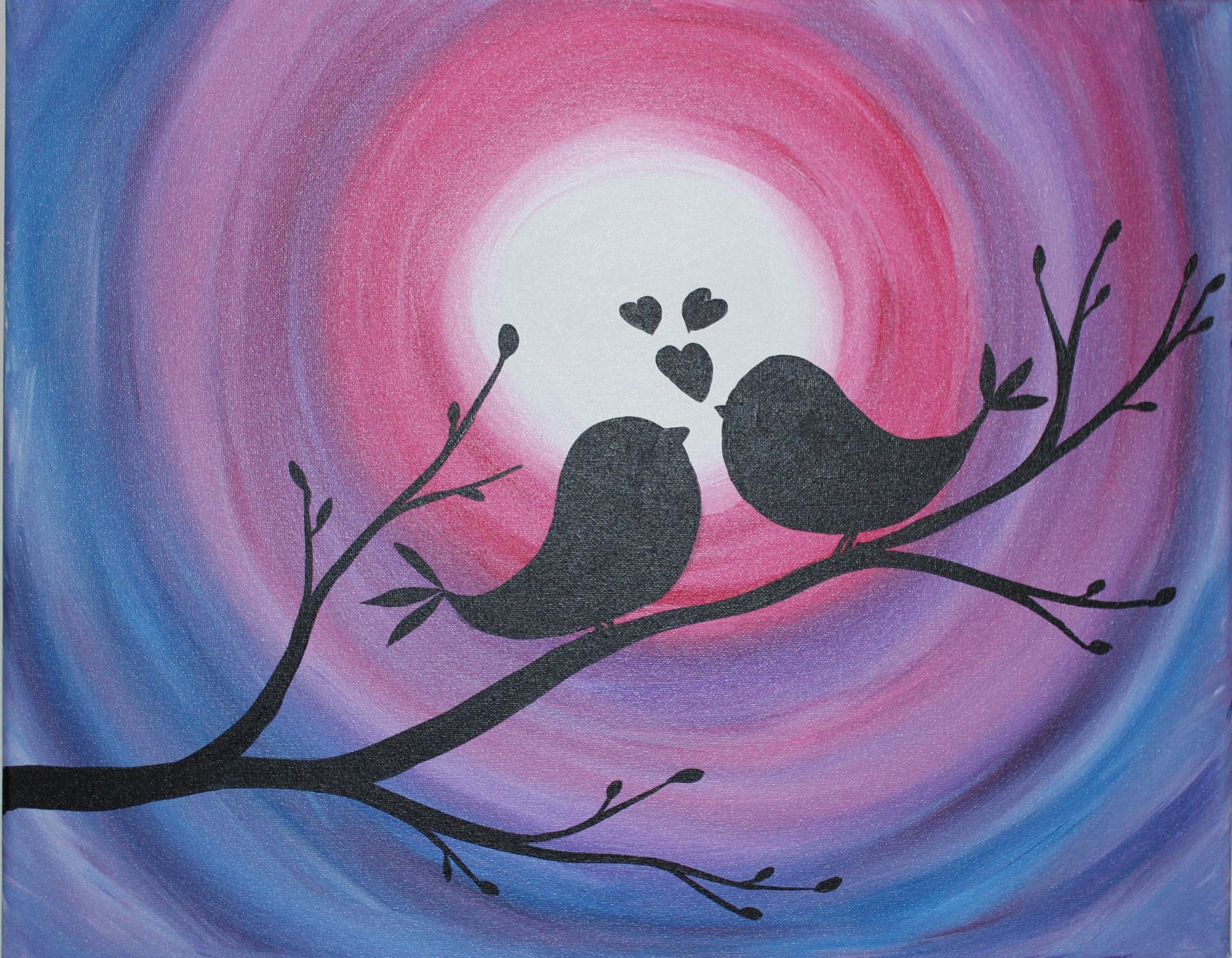 Tweetie Love