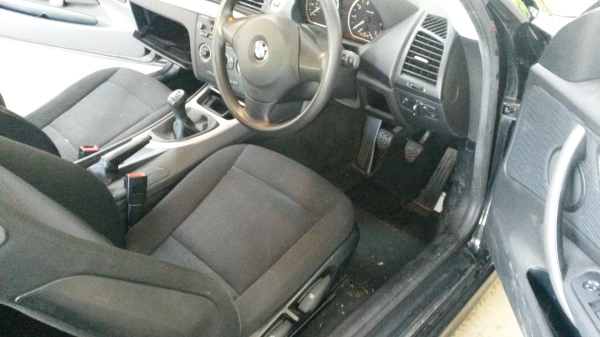 Before (Bmw)