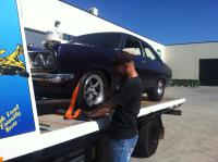 cash-for-cars-ipswich-cheap-towing-ipswich-ipswich-towing-24-hour-towing-ipswich-cash-for-cars-brisbane-towing-brisbane-tow-truck-service-tilt-tray-towing---HYPO9-Towing-31