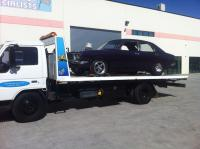 cash-for-cars-ipswich-cheap-towing-ipswich-ipswich-towing-24-hour-towing-ipswich-cash-for-cars-brisbane-towing-brisbane-tow-truck-service-tilt-tray-towing---HYPO9-Towing-
