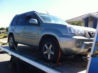 cash-for-cars-ipswich-cheap-towing-ipswich-ipswich-towing-24-hour-towing-ipswich-cash-for-cars-brisbane-towing-brisbane-tow-truck-service-tilt-tray-towing---HYPO9-Towing