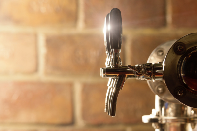 Finding the right Insurance company for your brewery!
