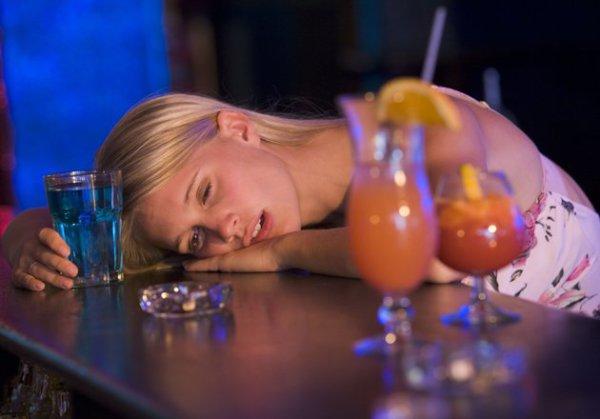 drunkwoman05092012-jpg_105820